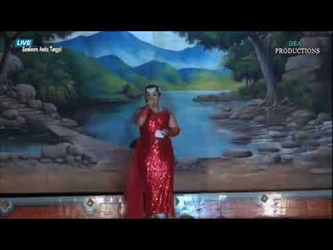 DiLoro - Dewi Ayu Aneka Tunggal