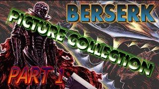 download lagu Berserk Tribute: Collection Of 200 Images {manga} Part 1 gratis
