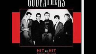 Watch Godfathers Walking Talking Johnny Cash Blues the Godfathers video