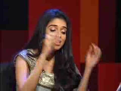 Asin interview malayalam actress 2
