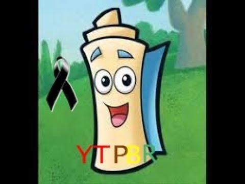 YTPBR-Dora-FESTA DO PIVETE thumbnail