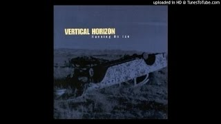 Watch Vertical Horizon Sunrays And Saturdays video
