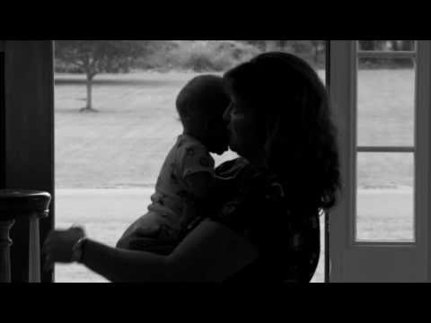 D2 Creative Video Project: PKIDs Whooping Cough, Pertussis Awareness