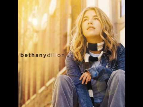 Dillon Bethany - Beautiful