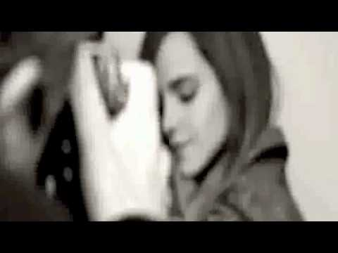 emma watson george craig. Emma Watson-George Craig For