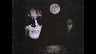 Watch Sisters Of Mercy Lucretia My Reflection video