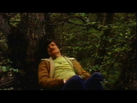A Message to Young People from Andrei Tarkovsky
