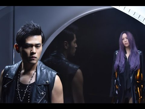 周杰倫Jay Chou X aMEI【不該 Shouldn't Be】Official MV %e4%b8%ad%e5%9c%8b%e9%9f%b3%e6%a8%82%e8%a6%96%e9%a0%bb