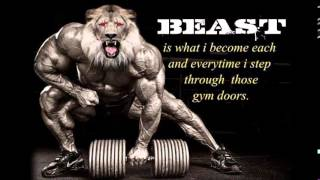 DIFREY VOL1 BEST MUSIC BODYBUILDING MOTIVATION 20