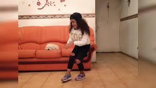 Anuel Aa Karol G Secreto Audio Dance Isa Sophia