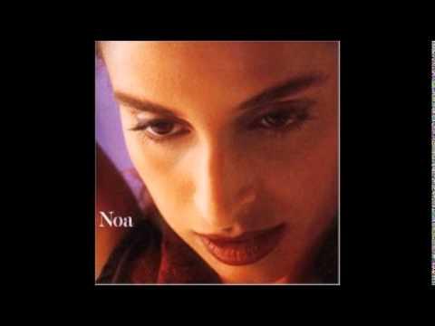 Noa - Desire
