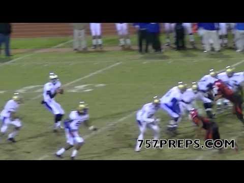 Phoebus High School Hampton va Hampton High va vs Phoebus