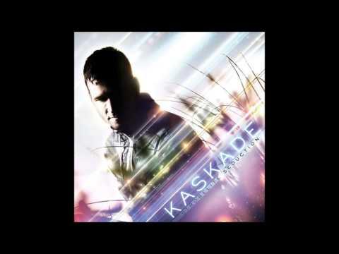 Kaskade - 4 AM (Adam K & Soha Remix) Lyrics