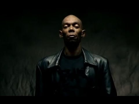 Faithless feat. Harry Collier - Bombs (Official Video)