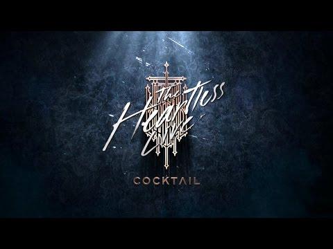 คอนเสิร์ต Cocktail : The Heartless Live