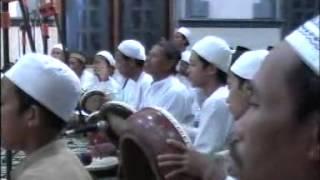 TIM HADRAH TAJUL MUSLIMIN SUKOREJO PASURUAN PART 3