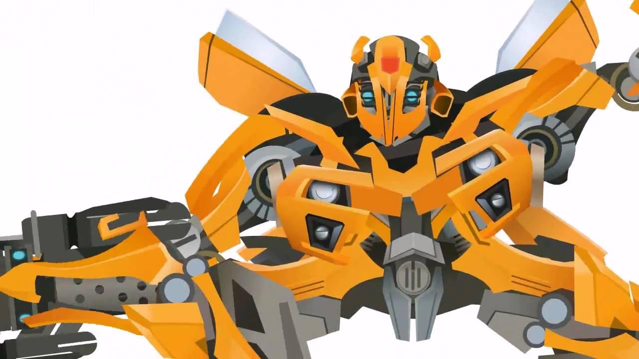 Giochi dei Transformers  wwwgiochigratiseu