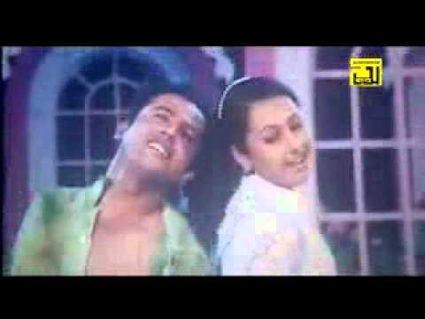 Purnima Very Hot  Sexy Movie Song low.mp4 video