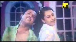 PURNIMA very hot  sexy MOVIE SONG_low.mp4