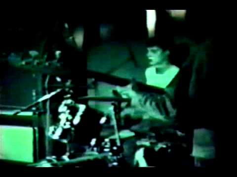 Thumbnail of video Spacemen 3 - Suicide (Live)