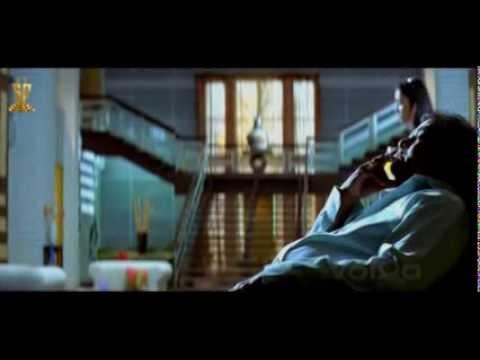 KOusalya Supraja Rama || Full Length Movie Parts : 0711 | Srikanth...
