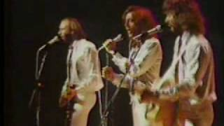 Watch Bee Gees So Far So Good video