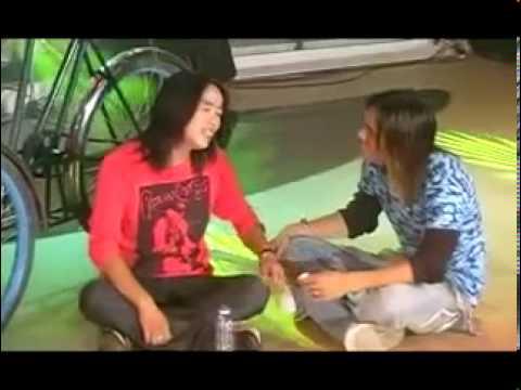 Lien Khuc That Tinh   Vu Duy  Tuan Quynh Nct 77634607607504847500 video