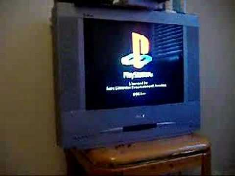 ps1 back up disc no mod chip or swap magic