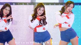 Top1 nhạc DJ RemixI Gái Xinh mới nhất I dance đẹp nhất I Gái Hàn gợi cảmI NướC CẤT NhạC CHẤT