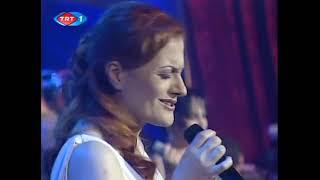 Sezen Aksu Candan Ercetin 39 Le Beraber Ve Solo Şarkılar 4