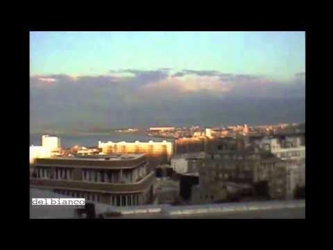 Vintage travel films: Algeria, 1975