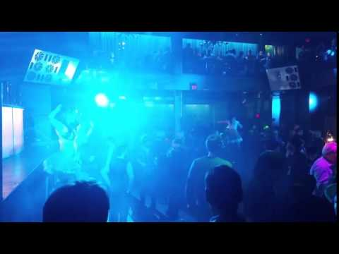 Game Developers Conference 2016 Microsoft party