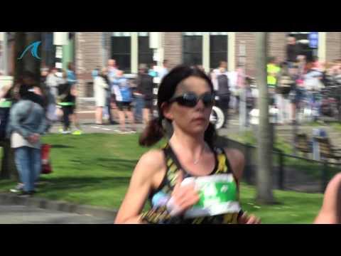 Halve van Den Helder 2017