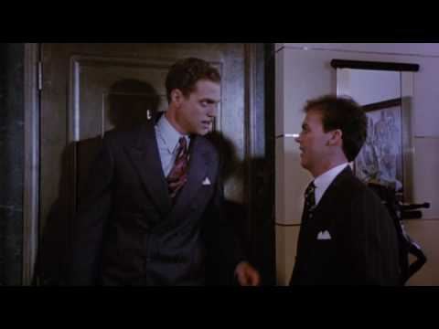 Johnny Dangerously is listed (or ranked) 11 on the list The Best Michael Keaton Movies