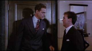 Johnny Dangerously (1984) - Official Movie Trailer