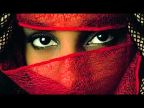 Cheb Khaled - Aicha Remix 2014