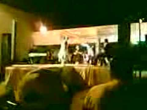 Concierto de la Orquesta Chekara Flamenca