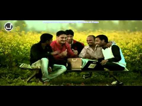 addiyaan Chuk Chuk Kulwinder Billa Hq-.mp4 video