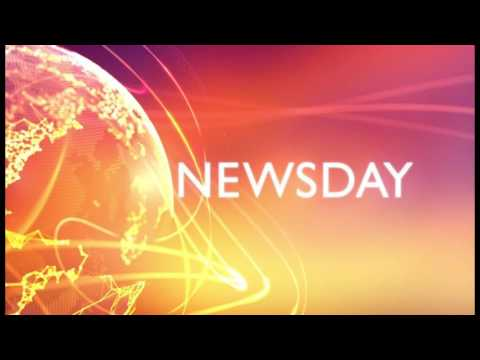 BBC Newsday interview with J.M. Berger on latest ISIS attacks
