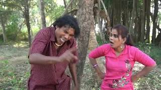 NEW KONKANI COMEDY by comedian selvy,comedian ambe and comedian janet part 2|konkani DVD