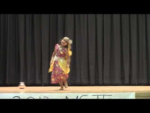 Rangeelo Maro Dholna By Sani video