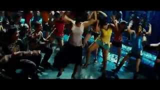 vlc record 2014 10 18 04h27m51s Dol Dol   Pokkiri 2007 Tamil HD Video Song 1080P Bluray mp4 mp4