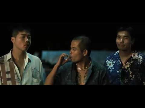 Phim Xã Hội Đen 2016 | Phim Hành Động | Gác Kiếm | Thuyết Minh | Full HD