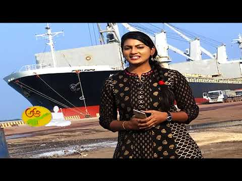 AP Tourism | Beauty of Nellore | Penchalakona | Krishnapatnam Port | Day 1