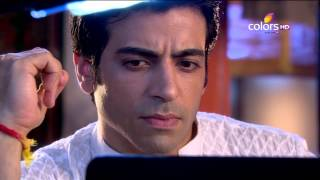 Uttaran - ???? - 13th August 2014 - Full Episode(HD)