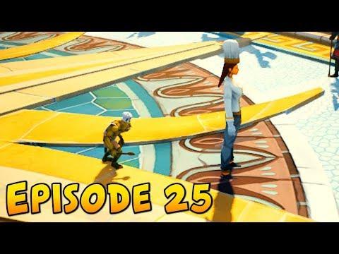 Another Pet! - Ironman Progress Episode 25 [Runescape 3]