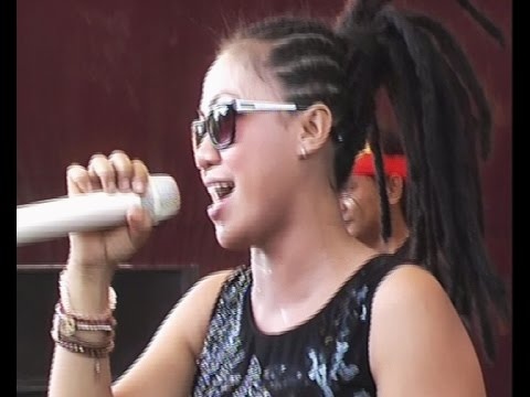download lagu Diana Sastra - Apa Bli Rindu - Dewi Kira gratis