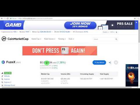 2 new airdrop, satoexchange airdrop, FXT token airdrop already listed, FUZEX airdrop
