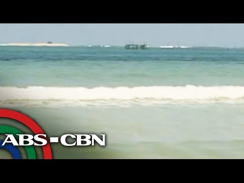 Why Pangasinan beach is 'Boracay of the North'