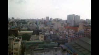 Van phong cho thue dung gia tai khu vuc Quan 11, Tp. Hồ Chí Minh; Call: 0917283444, 0917936444